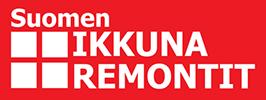 suomen_ikkunaremontit_logo